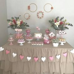 So cute candy bar