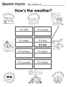 The weather http://espemoreno.blogspot.com.es/p/picasa.html