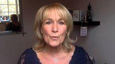 Testimonial for Valerie Dwyer