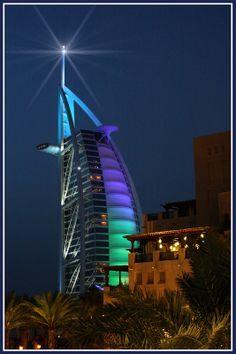 7 Star Hotel Dubai Price