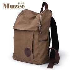 mens backpacks fashion - Google Search