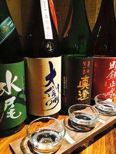 https://www.facebook.com/hachibei.nagano/photos/a.605721422812579.1073741827.301794036538654/868873169830735/?type=1