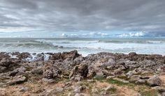 Atlantic Ocean. Portugal-008 Author: Basilio Dovgun