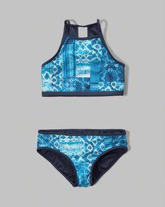 e09994de4cd56 54 Best Abercrombie Swimwear images in 2017 | Swimsuits, Cute ...