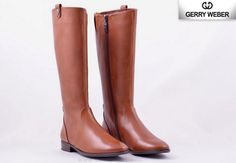 Riding Boots, Valentino, Shoes, Fashion, Horse Riding Boots, Moda, Zapatos, Shoes Outlet, Fashion Styles