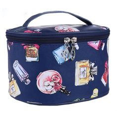 Cheap bag beer, Buy Quality bag dog directly from China bag duffel Suppliers:                              2015 New Fashion Brand Women Blue Leather Cosmetic Bags Make