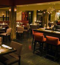 Celebrity HotSpot: Koi West Hollywood restaurant