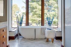 Bathroom #goals