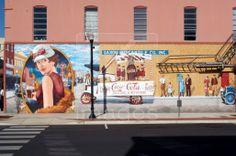 Coca-Cola-mural-Lufkin-Texas.jpg (513×341)
