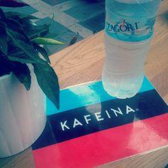 #kafeina#ioa#GR#
