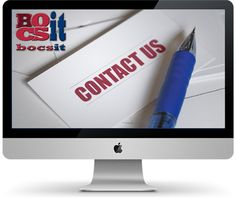 For boston express courier service, You can visit http://bocsit.com/Courier/Delivery/boston-ma  OR Call us - 617-807-0411