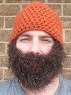 orange citrouille 45 00 tricotage crochet et de fibres crochet indsirable artisanat de nol ides de nol tissus burnt pumpkin rkmdesigns 45