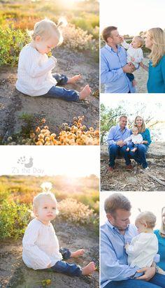 family photographer in santa barbara
