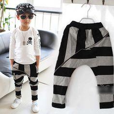Children's Shorts, Jeans & Pants | Wholesale Trendy Clothes for Childrens