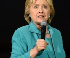 latest energy news world russia reportedly release intercepted messages from clintons private