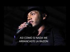ASI COMO SI NADA - SAMO (canción completa) Mexico