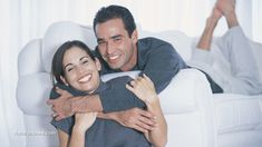 The power of natural oxytocin and why cuddling can boost your immune system