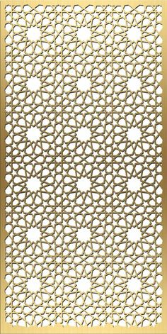 We are manufacturers GRC jali GRC jali services Design front elevation GRC screen partition works in Delhi Gurgaon Noida Faridabad Ghaziabad Greater Noida manesar sonipat. Contact us- 8510070061 Decorative Room Dividers, Decorative Screens, Letra Drop Cap, Wall Patterns, Textures Patterns, Jaali Design, Motif Oriental, Islamic Patterns, Arabic Pattern