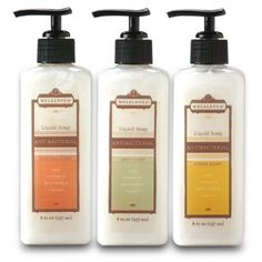 I love these all-natural antibacterial hand soaps from Melaleuca! Email Me: mailto:kari_linde. Melaleuca The Wellness Company, Liquid Soap, Teeth Cleaning, Helping People, Natural Remedies, Health And Wellness, Hand Soaps, Personal Care, My Love
