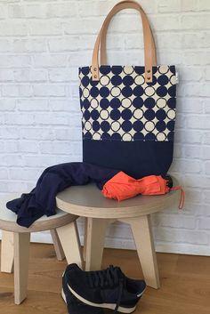 handbag shoulder bag tote bag