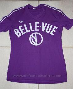 Football Uniforms, Football Jerseys, Officiel, T Shirts For Women, Sports, Mens Tops, Hs Sports, Soccer Jerseys, Sport