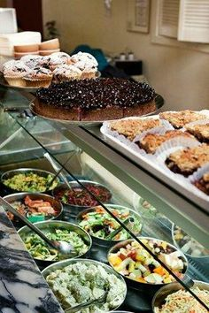 Cornucopia Restaurant Restaurants In Dublin, Comida Vegan, Trip Advisor, Vegetarian, 98, Ethnic Recipes, Centre, Street, Food