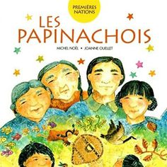 Les Papinachois Social Studies, Education, Movie Posters, First Nations, Universe, Film Poster, Onderwijs, Learning, Sociology