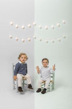 Unforgettable moments #gocco #goccokids #moda #fashion #bebes #babies #cute #adorable #charming #sweet #lovely #nice www.gocco.com
