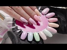 Lakiery Hybrydowe > Gel Polish Mini by Natalia Siwiec Summer Collection 2016 > Ibiza Chill Gel Polish Mini | Indigo Nails