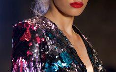 Pourquoi la mode avec Yosra Aydi ?