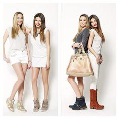 Descubre en nuestra tienda Online el #calzado de #moda, las #botas y #botines de la firma Alpe. Celebrities como Úrsula Corberó ya se han dejado ver con ellas. Corre a por las tuyas aquí http://calzadorodriguez.com/es/buscar?orderby=position&orderway=desc&search_query=alpe&submit_search=Buscar