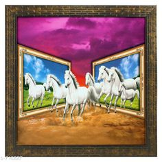 Checkout this latest Paintings & Posters Product Name: *Stylish Religious Wall Painting* Country of Origin: India Easy Returns Available In Case Of Any Issue   Catalog Rating: ★4.2 (148)  Catalog Name: Classy Spiritual Wall Paintings Vol 15 CatalogID_81127 C127-SC1611 Code: 032-716227-804