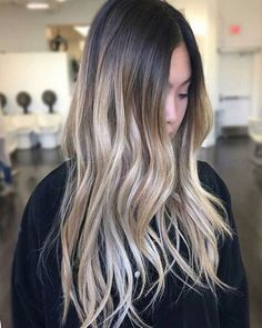 Looks All Girls With Medium Length Hair Should Try