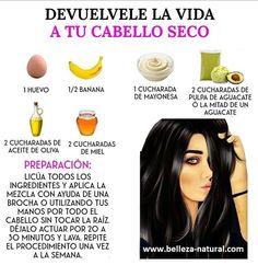 Betty Beauty, Just Beauty, Skin Tips, Skin Care Tips, Beauty Skin, Hair Beauty, Facial Tips, Cabello Hair, Beauty Recipe