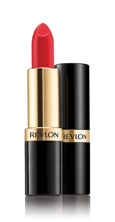 Revlon Super Lustrous™ Rouge à Lèvres