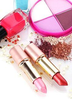 Glamour seçti: yılın en iyi güzellik ürünleri - http://www.diyetinasilyapilir.com/kadinsal/glamour-secti-yilin-en-iyi-guzellik-urunleri/