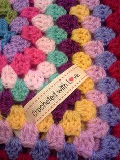 Afghan My Design, Blanket, Crochet, Crochet Hooks, Blankets, Chrochet, Ganchillo, Rug, Crocheting