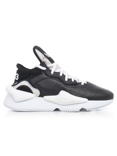 31a026ca08012 6611 Best ♡ Sneakers ♡ images in 2019