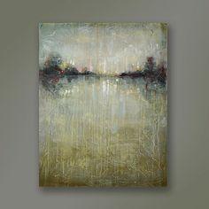 Stormy by NancyJeanHome, $280.00