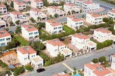 Dubai's tenants chase best rental bargains