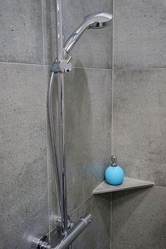 40 Besten Befliesbare Duschablage Ablage Ohne Bohren Ablago