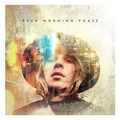 New Music Early : Beck - Morning Phase