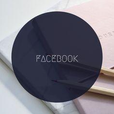Social Media, Social Networks, Social Media Tips