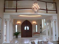Sold by NJ Estates Real Estate Group of Weichert Realtors. Foyer Design Ideas. Over 100 Foyer Design Ideas  http://www.pinterest.com/njestates/foyer-ideas/  Thanks to http://www.njestates.net/real-estate/nj/listings