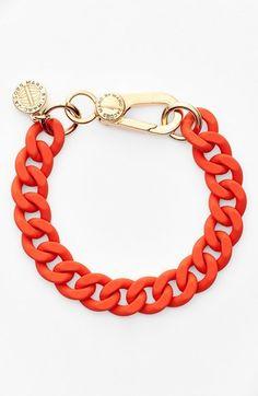 Pura Vida Bracelets Nordstrom