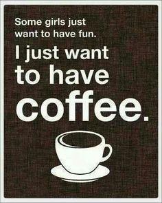 Coffee♥♥