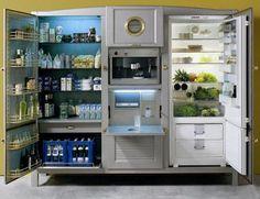 multi-function-extra-large-Luxury-refrigerator