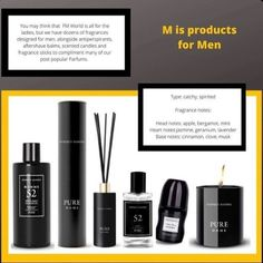 FM Fragrances by Trinity home beauty perfume Letterkenny, Donegal, Donegal, Ireland. TRINITY home beauty perfume Gentlemans Club, Fm Cosmetics, Men's Aftershave, Coco Mademoiselle, Perfume Samples, After Shave Balm, Shower Gel, Men Shower, Mens Gift Sets