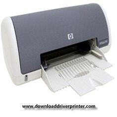 Hp Deskjet 3745 Printer Driver For Windows Xp