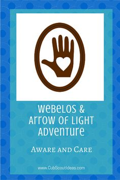 Find out about the Cub Scout Webelos and Arrow of Light adventures. Check out the ideas and activities to fulfill the requirements. Arrow Of Light Plaque, Arrow Of Lights, Cub Scouts, Girl Scouts, Baby Cubs, Build A Better World, Worlds Of Fun, Outdoor Fun, Arrows